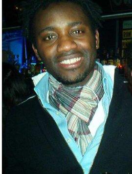 Martin Kaba