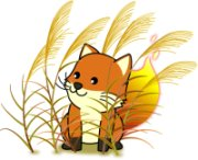 Firefox 2.0.0.9