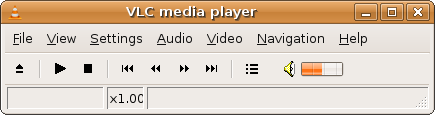 vlc-media-player.png
