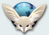 Fennec Browser