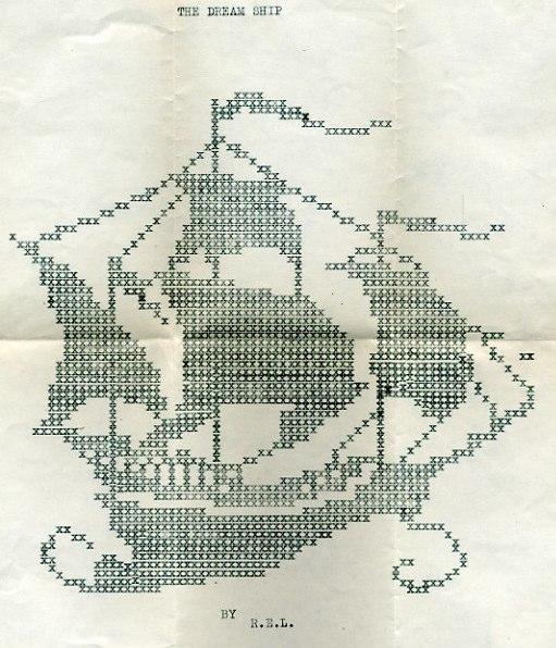 One Line Ascii Art Twitch : Ascii line art flower wroc awski informator internetowy