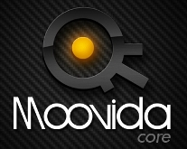 Moovida Media Player