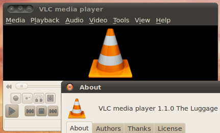 how to get rid of subtitles vlc mac