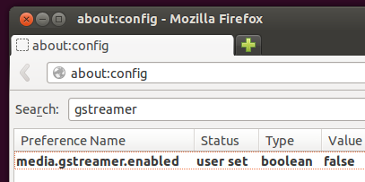 media.gstreamer.enable